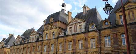 Rachat de crédits Ardennes