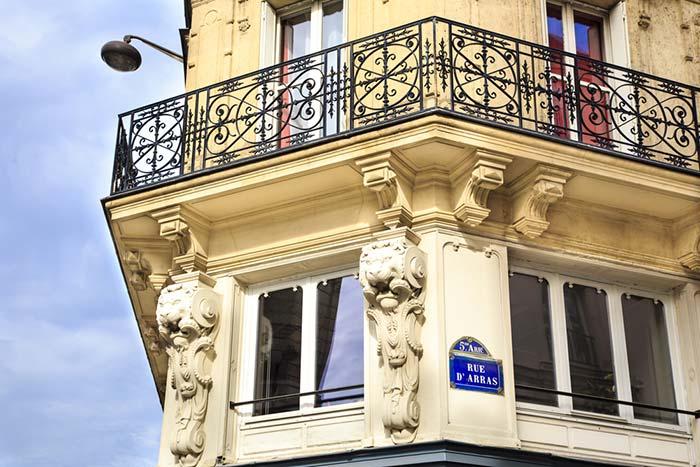 Rachat de crédits Reims